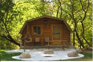 Best Camping Sites near Montreal